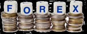 brokerzy forex